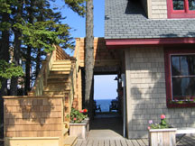 Artists Point Vacation Rentals - Grand Marais, Minnesota